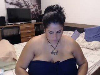 samantha_sensual cam girl loves sucks huge dildo online