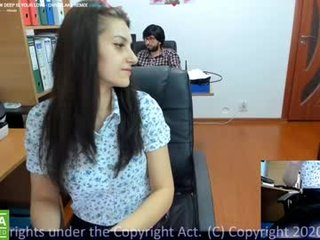 amazing_alle gorgeous cam model turned into rough sex anal whore