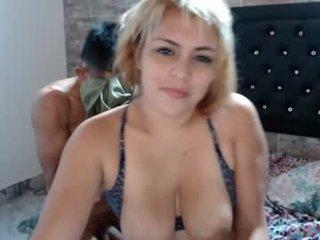 alejo_yerika91