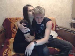 steven_day private live sex chat with depraved couple