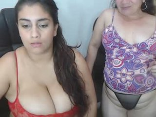 stepmother_101 latina cam babehot like when squirting juice is pouring out from her tight pussy online