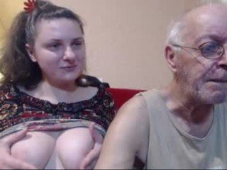 voisinskok1 private live sex chat with depraved couple