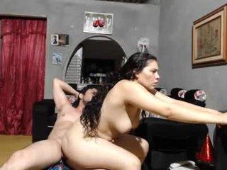 star_matiu couple fucking in the ass online