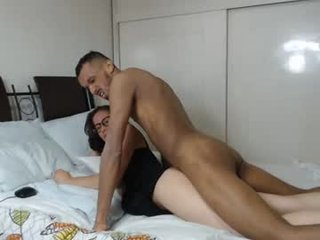 thetropicalseduction debauched couple loves fucking in beauty lingerie online