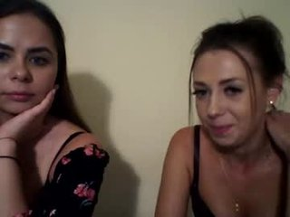 pretty_girls26 cam couple loves hard fucking after striptease