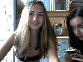 milana696969 cute cam girl in beautiful lingerie in the chatroom