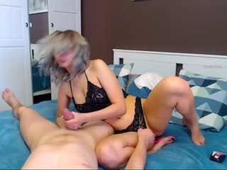 nkkol cam babe wants her pussy fucked hard on camera