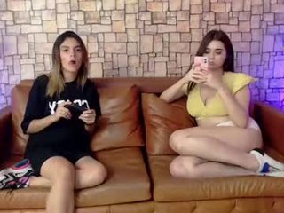keylamonroy1 teen cam babe playing hot games with dildos online