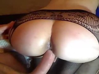 allyson_dio couple fucking in the ass online