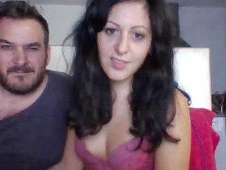sdarar webcam pair presents blowjob show online