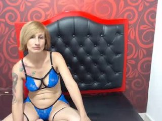 demoncouple8371 couple fucking in the ass online