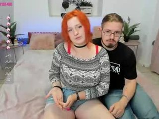 mialiamm cam girl in great live sex oil show