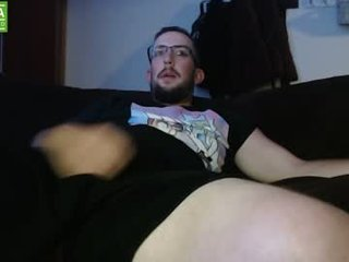 bubba_v fucking in the ass online and cum on her face babe
