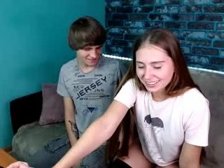 bexxi_and_simon russian teen cam babe, her body craves a man's touch online