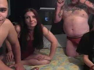 chris419 amateur cam babe kissing big cock