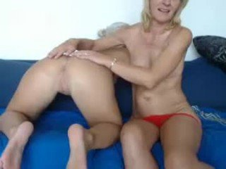 lindahotschot european couple having hot and sensuous live sex