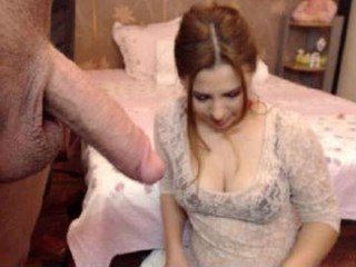 nolimitsxxl cam babe wants her pussy fucked hard on camera