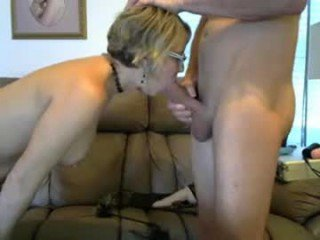 champagnefun cam babe wants her pussy fucked hard on camera