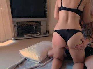 lexi_reid horny couple adores fucking online