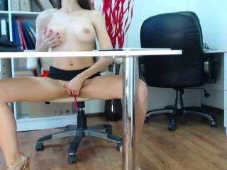 holy_crap_ cam girl with big ass presents hot live sex cum show