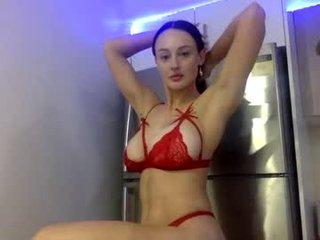 sexybrunnette2000