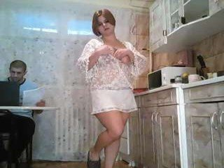 iuliana32 deep throat cam girl loves sensual cumshow online