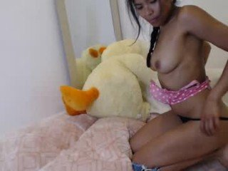 jadakai webcam couple gets fucked hard and deep online