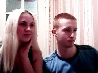 -thecreators- russian cam babe and her wet horny holes, live on webcam