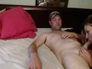 shamlesc0uple cam babe wants her pussy fucked hard on camera