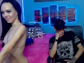 ethan_hotdick cam girl with a beautiful feet and ass