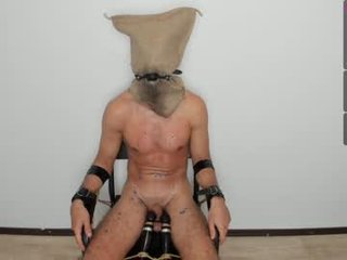 servustuus463 webcam couple wants try domination live sex