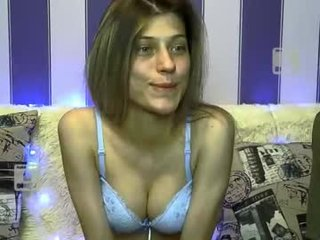 vanila_cream_ after the party this cam couple makes pussy hammered