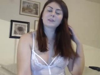 lust_for_lena submissive wife ass fucked in sexual servitude