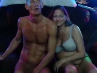 shannahand420 webcam pair presents blowjob show online