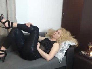 sonia_jadore amateur couple live sex action