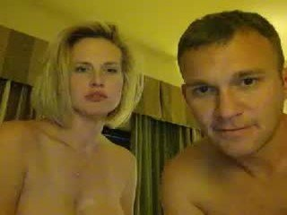 kb3301 horny man spewing his cum into pink cam babe pussy