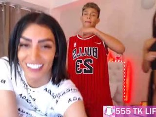 realhugecock__ blowjob show in private live sex chat