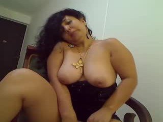 hotxcougar69 couple fucking in the ass online