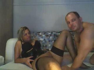 adonis_wilson depraved blonde cam girl presents her pussy drilled