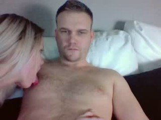 virtualplayground horny couple having crazy live sex online
