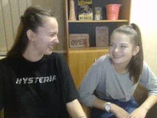 welcometotati russian couple fucking for fun online