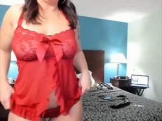 mromg007 horny cam girl enjoys dirty anal live sex in exchange for a good mark