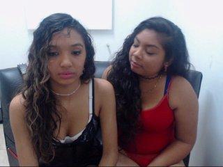 amberth-smitt latina cam girl enjoying fetish live sex