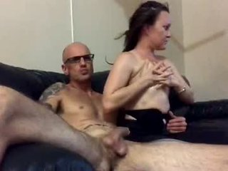 tincup123 bitchy couple hard fucking online
