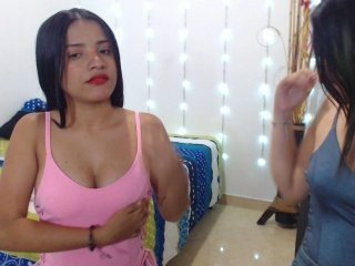 celestesstar teen cam girl loves getting her shaved pussy humped online