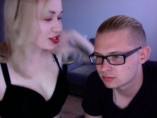 murstart russian cam babe and her wet horny holes, live on webcam