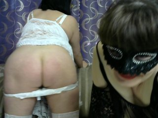 night-girls couple fucking in the ass online